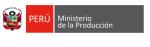 logo-produce
