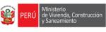 ministerio-de-vivienda-300x156-390x203