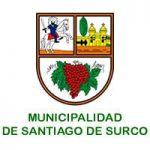 146 Municipalidad De Surco