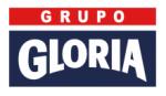 Grupo_Gloria_Peru