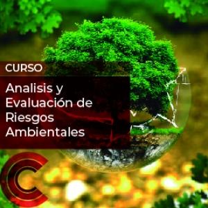 Analisis y Evaluación de Riesgos Ambientales