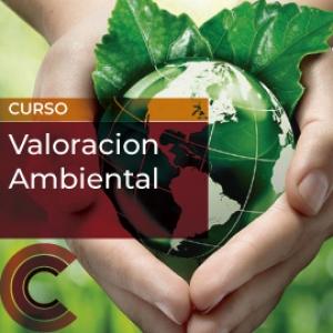 Valoracion Ambiental
