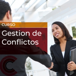 Gestion de Conflictos