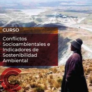 Conflictos Socioambientales e Indicadores de Sostenibilidad Ambiental